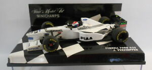 Minichamps-Escala-F1-1-43-430-970018-Tyrell-Ford-025-J-Verstappen-97-039