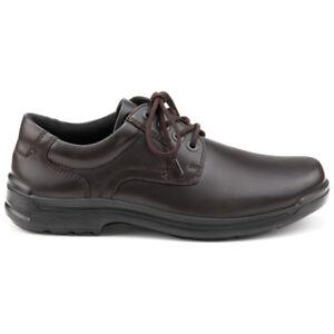 99 Brown pour Burton hommes à Rrp € lacets Chaussure Rnqv1zWx0w