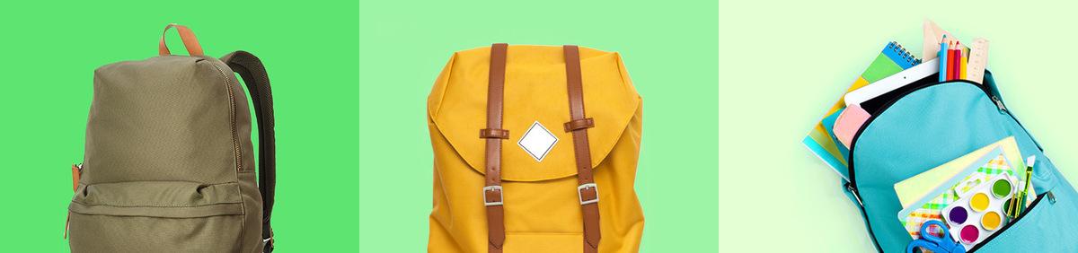 Aktion ansehen Bis zu -40% auf Schultaschen & Federmappen von Herschel, Eastpak und weiteren Top Marken