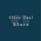 ultradealstore