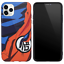 DRAGON-BALL-Z-SON-GOKU-Case-Cover-For-Apple-iPhone-11-Pro-Max-XR-XS-X-8-7-Plus thumbnail 1