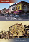 Radford by Radford Public Library, Scott L Gardner (Paperback / softback, 2011)