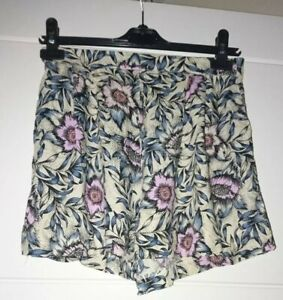 H-amp-M-Colorful-Shorts-Size-6-CN-165-68-A