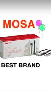 mosa-whipped-cream-chargers-Cannisters