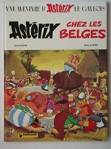 ASTERIX-CHEZ-LES-BELGES-EO-BE-Ref-00019