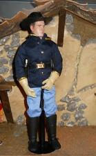 1/6 Scale Custom / Kitbashed Dragon US Cavalry Trooper 1800s loose