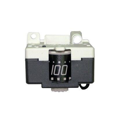 Original Bosch Siemens Neff affichage température Filmband Affichage 00069230 #00