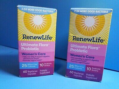 Buy renew life