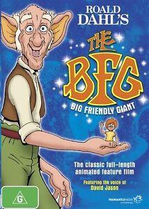 The-BFG-Big-Friendly-Giant-DVD-2012-NEW-AUSTRALIAN-RELEASE-REGION-4