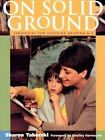 On Solid Ground: Strategies for Teaching Reading K-3 by Sharon Taberski (Paperback, 2000)