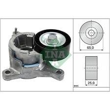 Gates Belt Tensioner Pulley Alternator for PEUGEOT 807 2.0 2.2 CHOICE1//2