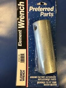 Element-Wrench-for-Water-Heater-Fits-1-1-2-in-Hexagon-Rheem-SP35871AB
