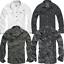 Brandit-Slim-Fit-Shirt-Hemd-Army-Camo-Bundeswehr-Camouflage-Hemd-Tarn-bdu