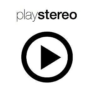 playstereo shop