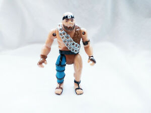 Zorgar-Action-Figure-Advanced-Dungeons-and-Dragons-D-amp-D-LJN