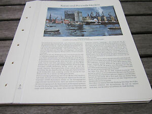 Hamburg-Archiv-14-Kultur-14068-Gaswerk-Grasbrook-Tom-Hops