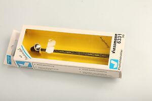 Viessmann-H0-6331-PROJECTEUR-tungstene-schrankvorrat-11-eviter-jamais-utilise
