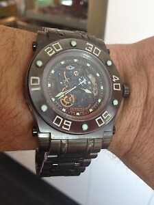 Invicta-4953-Reserve-Collection-Valjoux-Swiss-made-UVP-1900-eur