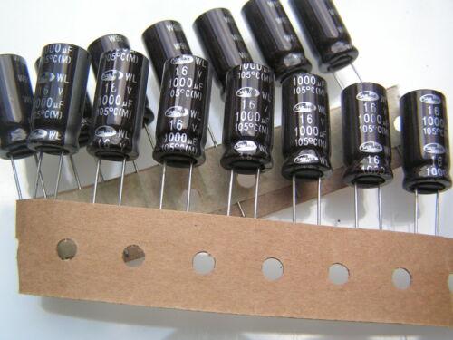 BG Nexus 822RCD 2 Gang Double RCD protégé 13 Amp commuté Prise de courant compact