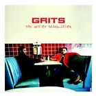 The Art of Translation by Grits (CD, Aug-2002, Gotee)
