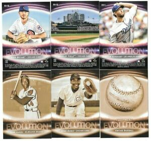 2019-Topps-Series-1-Evolution-You-Pick-Choose-the-Card