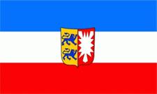 Fahne DEUTSCHLAND Flagge Flaggen Fahnen 90x150 mit Ösen Sg