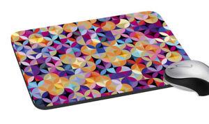 Anti-Slip-Abstract-Mouse-Pad-Optical-Mousepad-Mats-Gaming-LaptoLC