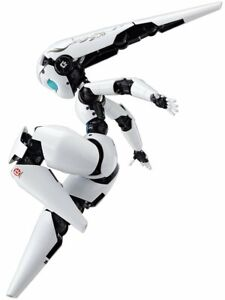 Max-Factory-action-figure-figma-125-Drossel-Charming-Fireball-Charming-F-S