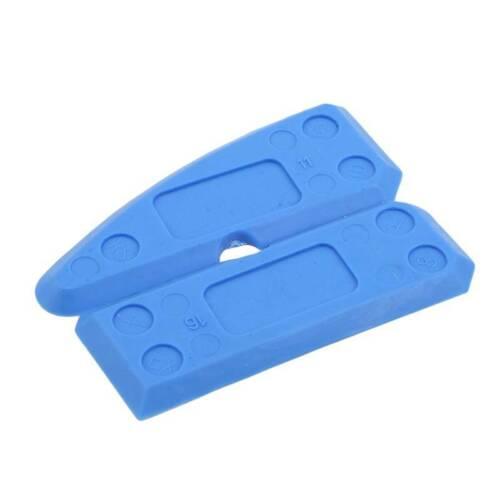 Shovel Squeegee Glue Shovel Tile Hardware Silicagel Tool Rubber Scraper W