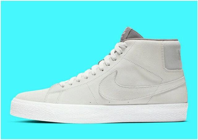 Nike SB Zoom Blazer Mid Mens Size 13