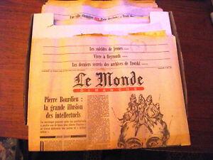 Journal-034-Le-Monde-Dimanche-034-5-juillet-1981