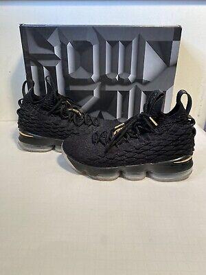 Nike Lebron 15, Size 7.5 | eBay