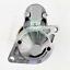 KUBOTA-1-2KW-8-TOOTH-STARTER-MOTOR-16853-63011-M0T90881-M0T90882 thumbnail 3