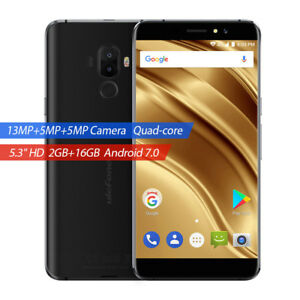 5-3-034-Ulefone-S8-Pro-2-16GB-13MP-5MP-Dual-SIM-Android-7-0-CELLULARE-4G-Smartphone