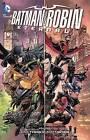 Batman: Eternal: Volume 1 by Scott Snyder, Tim Seeley (Paperback, 2014)