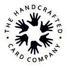 thehandcraftedcardcompanyltd
