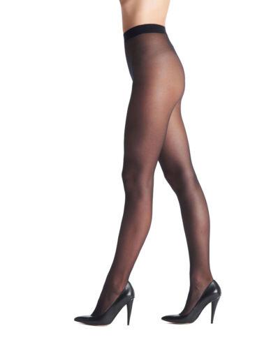 moda alla Den 20 Mesh Fine Tulle Pack Microtüll Tights 6 Oroblu Elegante qwW7tvx4P7