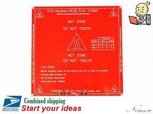 MK2B-PCB-Hot-Bed-Heated-Bed-for-RepRap-3D-Printers-Prusa-i3-12V-24V-214-x-214