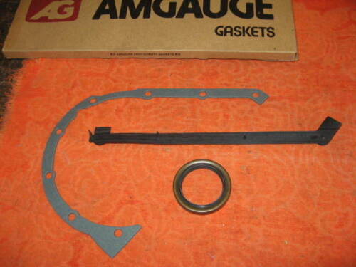 62 64 66 68  70 71 74 79 80 81 chevy 151 153 194 230 250 292  timing gasket set