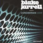 Concentrate 2009 * by Blake Jarrell (CD, May-2009, 2 Discs, Armada Music)