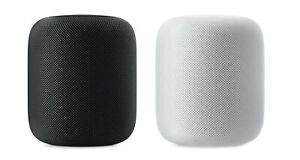 Apple-HomePod-Smart-Speaker-Space-Grey-and-White-FAST-AND-FREE-DELIVERY