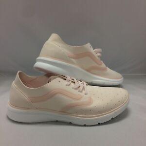 6e0f77b0f214 Vans Men s Shoes