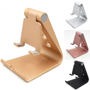 Universal-Adjustable-Stand-Holder-Non-slip-Desk-Great-For-iPad-Tablet-PC-Device