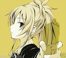 New ClariS × GARNiDELiA clever Limited Edition Qualidea Code ED CD+DVD Japan F/S