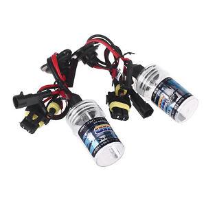 H7-8000K-35W-HID-Xenon-Lights-Headlight-Bulbs-Lamps-Replacement-a-pair-2pcs