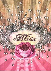 Papaya-Art-034-Bliss-034-magnet-featuring-artwork-by-artist-Anahata-Katkin