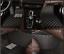 For-Scion-TC-Car-Floor-Mats-Carpet-Luxury-Custom-FloorLiner-Auto-Mats-2005-2016 miniature 23