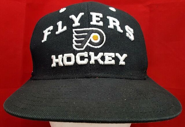 ffb6052ea76 Philadelphia Flyers NHL Reebok youth adjustable cap hat 883768331971 ...