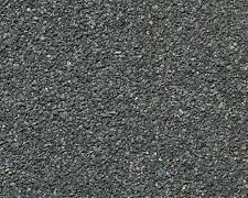 Naturmaterial dunkelgrau 650 g Faller 171695 PREMIUM Gleisschotter