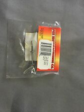 FOX.19-35 OLD STYLE C/L NEEDLE ONLY NIP